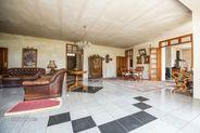 Dom na sprzedaż, Krężnica Jara, lubelski, lubelskie - Foto 7