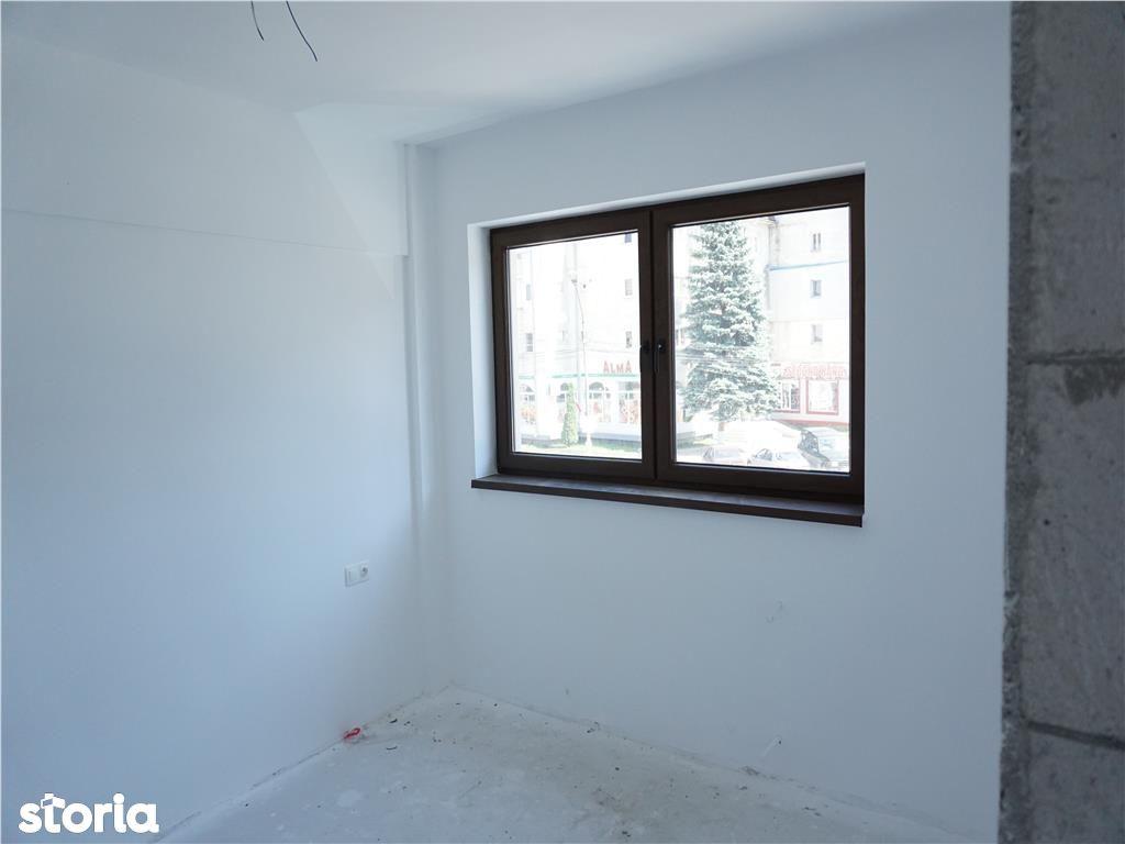 Apartament de vanzare, Bistrița-Năsăud (judet), Piața Libertății - Foto 11