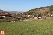 Teren de Vanzare, Medias, Sibiu - Foto 3