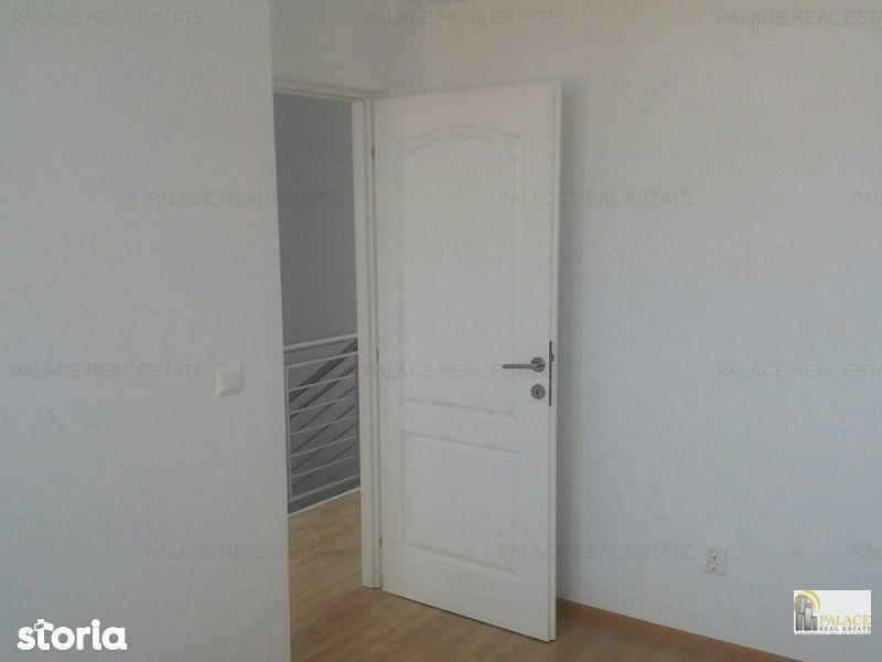 Casa de vanzare, Iași (judet), Centru - Foto 11