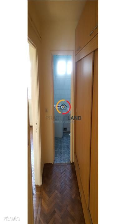 Apartament de inchiriat, Brașov (judet), Aleea Mercur - Foto 3