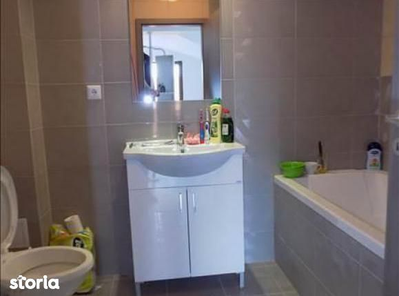 Apartament de inchiriat, Cluj (judet), Strada George Valentin Bibescu - Foto 12