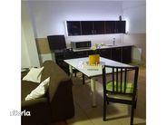 Apartament de vanzare, Cluj (judet), Strada George Barițiu - Foto 3