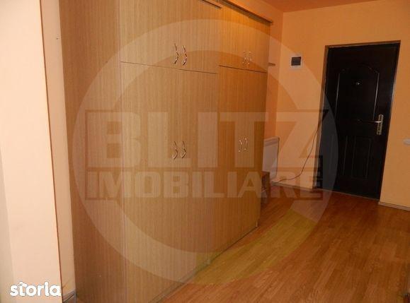 Apartament de inchiriat, Cluj (judet), Strada Oașului - Foto 3