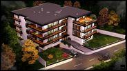 Apartament de vanzare, Ilfov (judet), Strada Petru Rareș - Foto 12
