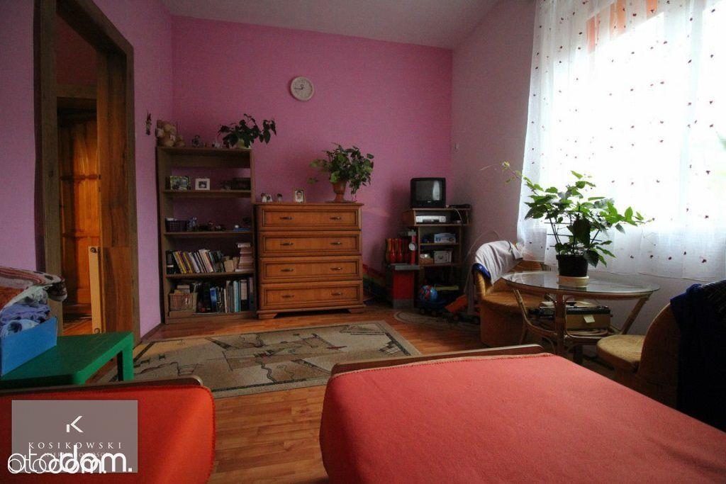 Dom na sprzedaż, Syców, oleśnicki, dolnośląskie - Foto 4