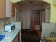 Apartament de inchiriat, Sibiu (judet), Strada Andrei Șaguna - Foto 7