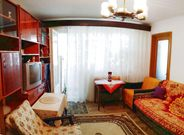 Apartament de vanzare, Constanța (judet), Aleea Topolog - Foto 2