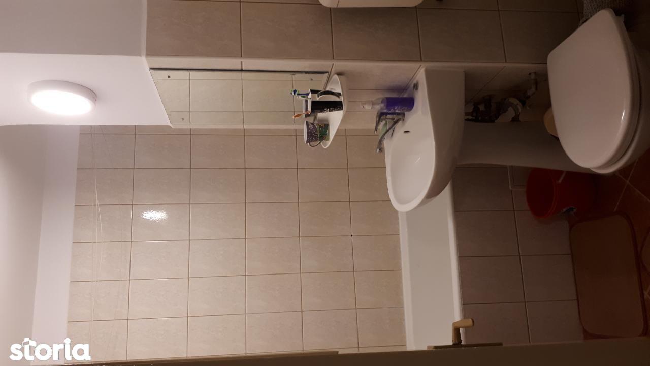 Apartament de inchiriat, Prahova (judet), Bariera Poștei Bucov - Foto 5