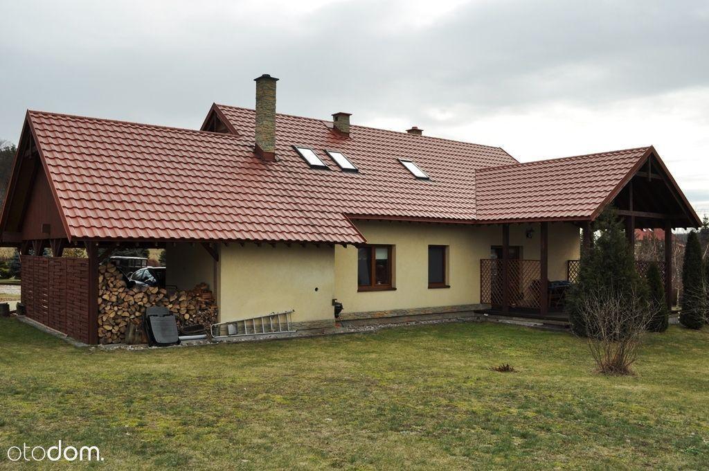 Dom na sprzedaż, Szewce, kielecki, świętokrzyskie - Foto 2
