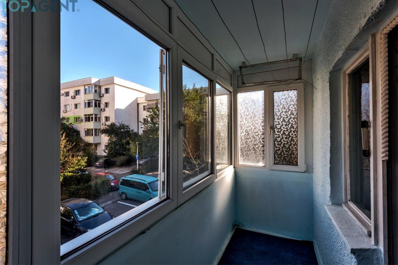 Apartament de vanzare, București (judet), Strada Elena Caragiani - Foto 9