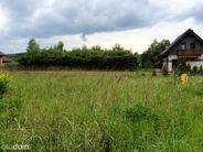 Działka na sprzedaż, Imielin, bieruńsko-lędziński, śląskie - Foto 3