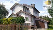 Dom na sprzedaż, Biała Podlaska, lubelskie - Foto 1
