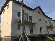 Apartament de vanzare, Alba (judet), Aleea Băișoara - Foto 6