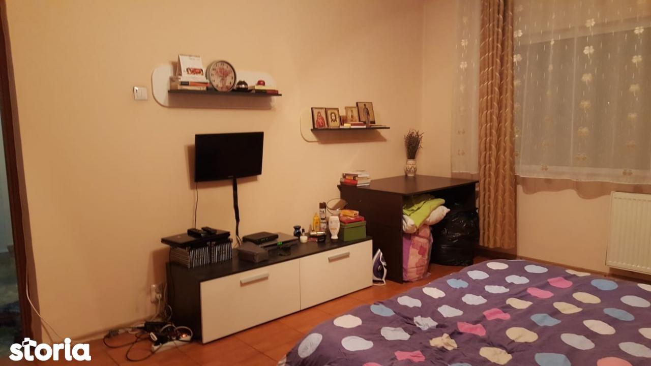 Apartament de inchiriat, Prahova (judet), Podenii Noi - Foto 2