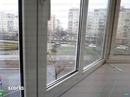 Apartament de inchiriat, Prahova (judet), Strada Banatului - Foto 5