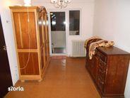 Apartament de vanzare, Cluj (judet), Strada Bucium - Foto 7