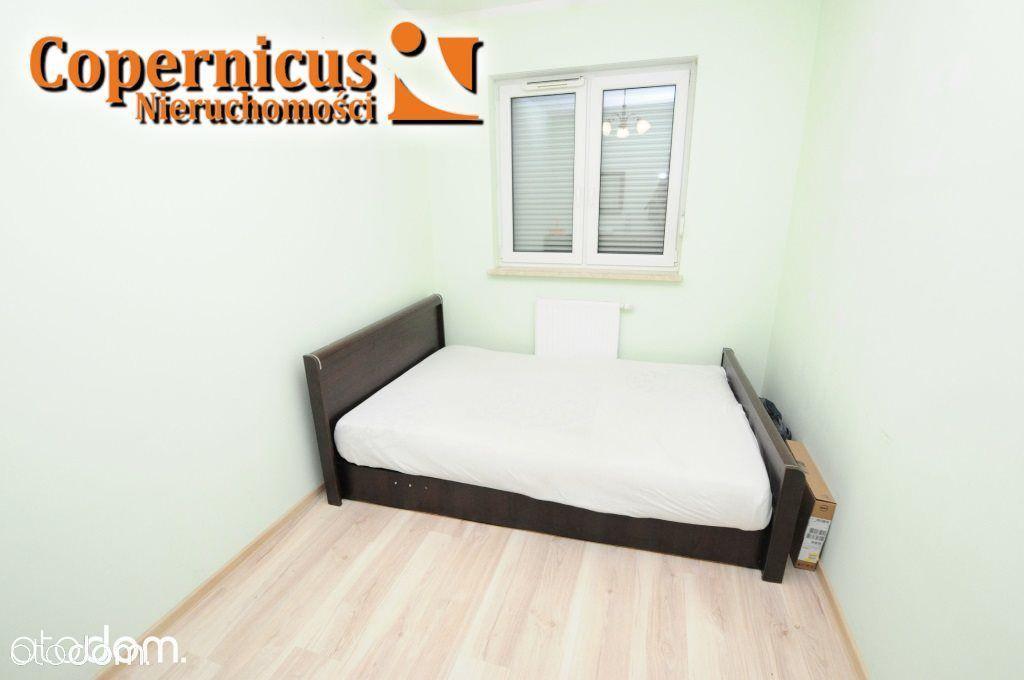 Mieszkanie na sprzedaż, Toruń, Chełmińskie Przedmieście - Foto 10