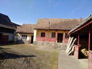 Casa de vanzare, Mureș (judet), Şoimuş - Foto 2