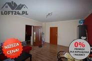 Mieszkanie na sprzedaż, Lubin, Centrum - Foto 3