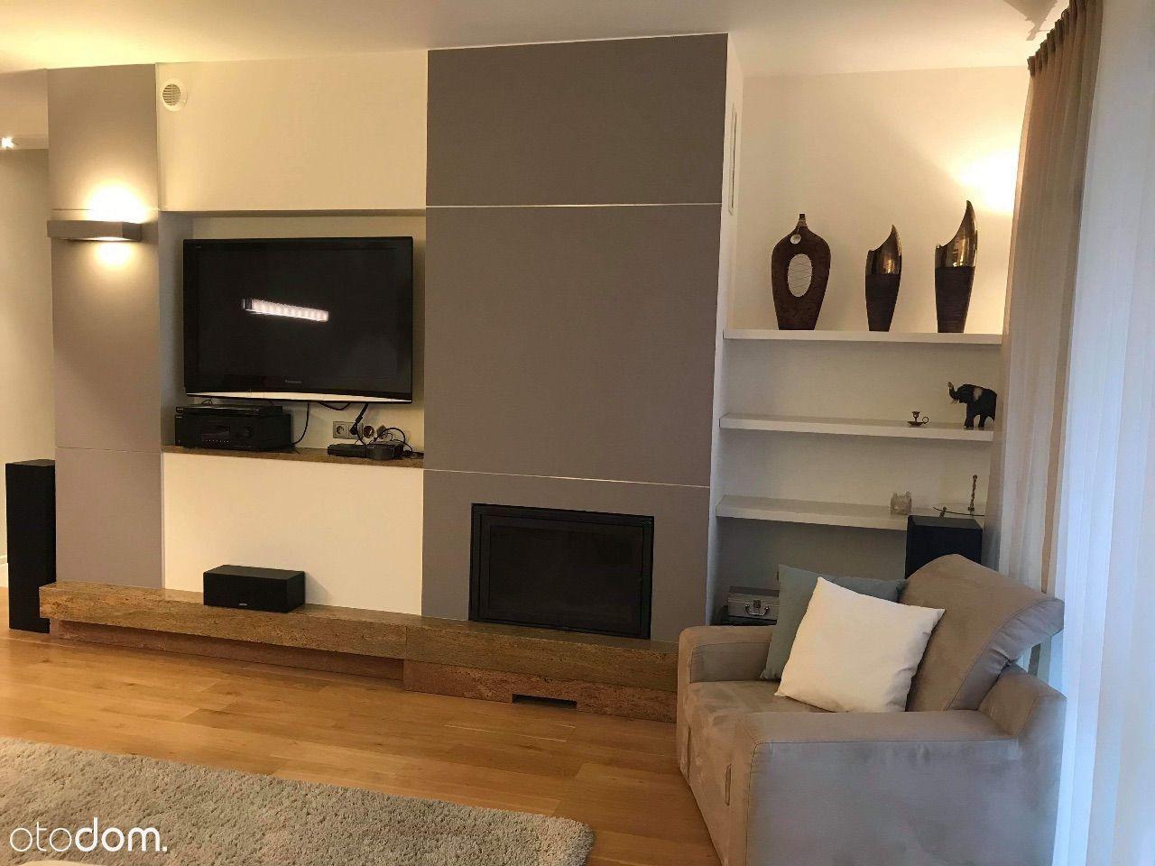 Mieszkanie na sprzedaż, Warszawa, Miedzeszyn - Foto 3