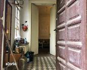 Casa de vanzare, București (judet), Strada Austrului - Foto 5