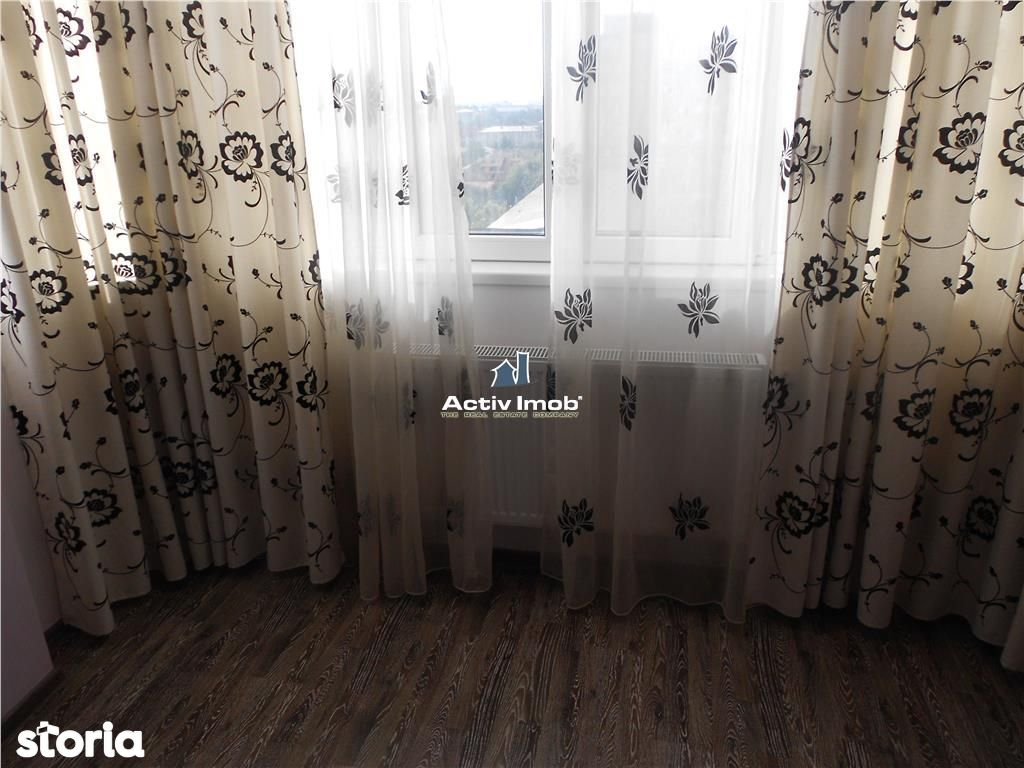 Apartament de vanzare, Teleorman (judet), Strada Independenței - Foto 12