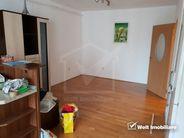Apartament de vanzare, Cluj (judet), Dâmbul Rotund - Foto 3