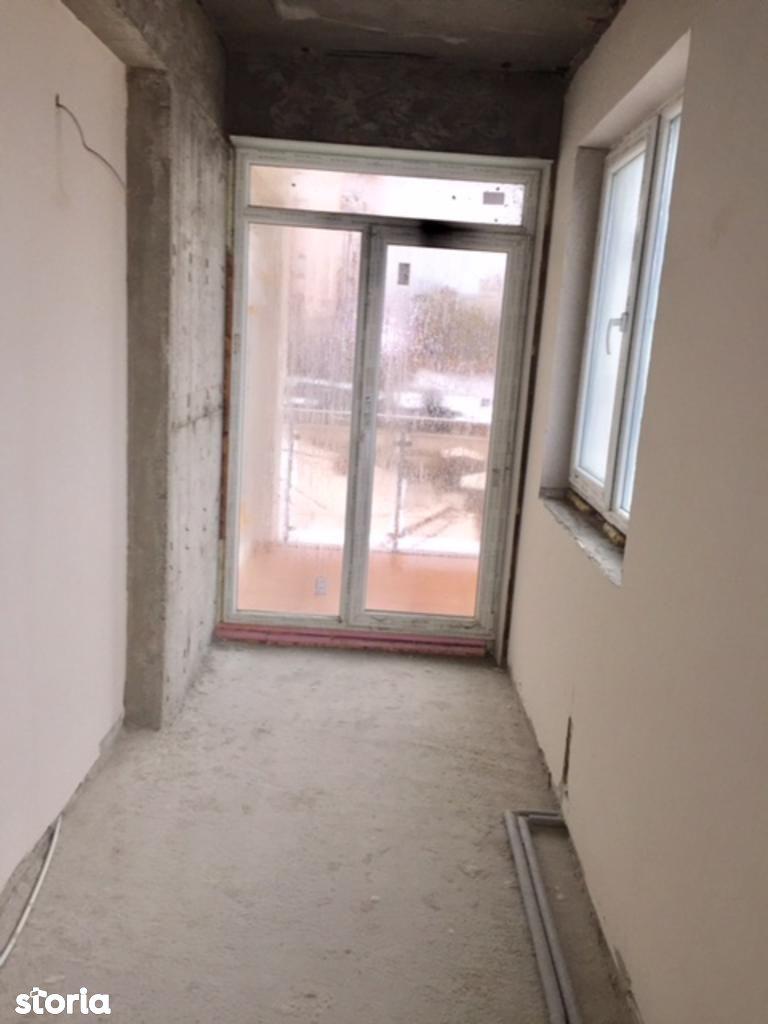 Apartament de vanzare, Constanța (judet), Sandu Chiosea - Foto 7