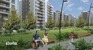 Apartament de vanzare, Iași (judet), Strada Doctor Savini - Foto 3