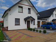 Dom na sprzedaż, Mała Nieszawka, toruński, kujawsko-pomorskie - Foto 2