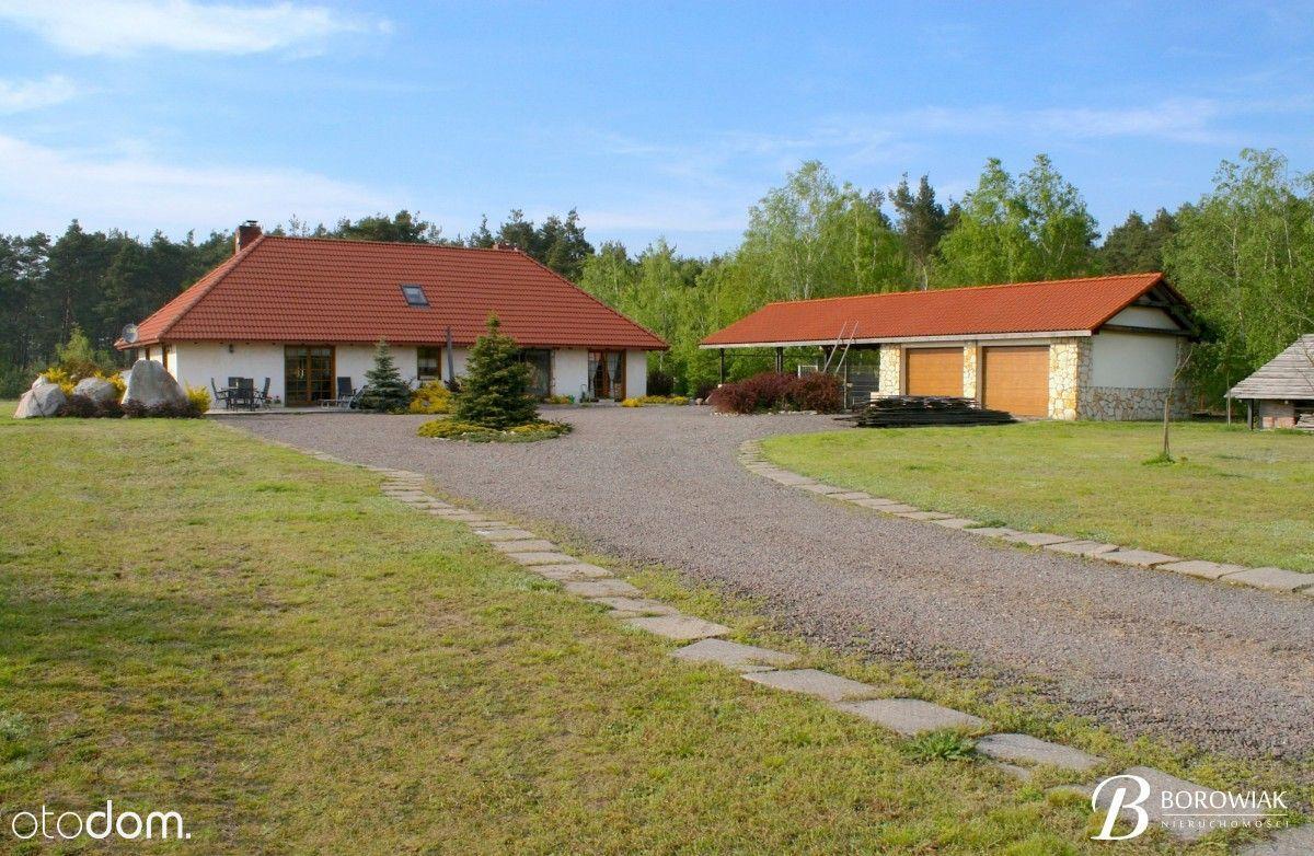 Dom na sprzedaż, Turek, turecki, wielkopolskie - Foto 12