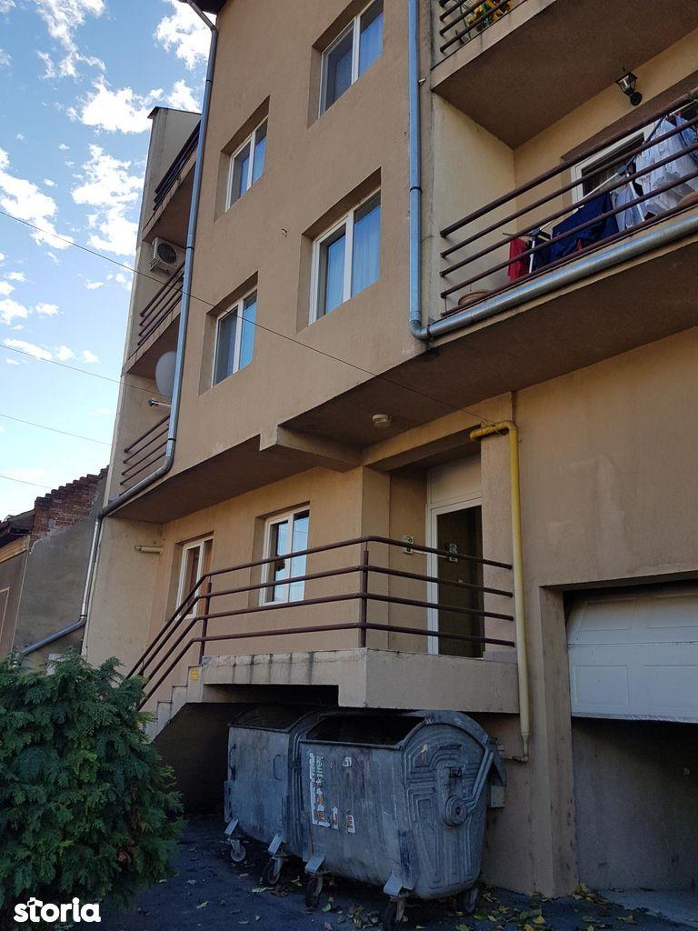 Apartament de vanzare, Oradea, Bihor, Lotus - Foto 12