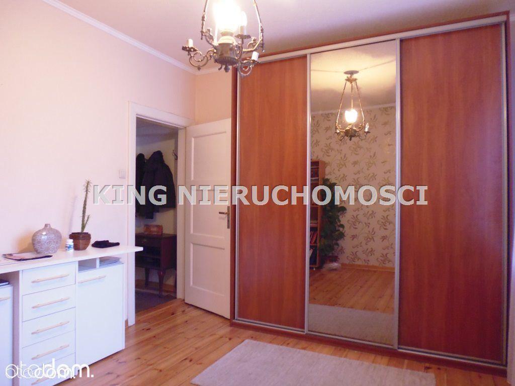 Dom na sprzedaż, Szczecin, Pogodno - Foto 7