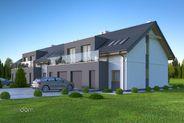 Dom na sprzedaż, Miękowo, poznański, wielkopolskie - Foto 3