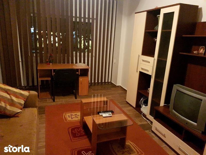 Apartament de inchiriat, Prahova (judet), Ploieşti - Foto 1