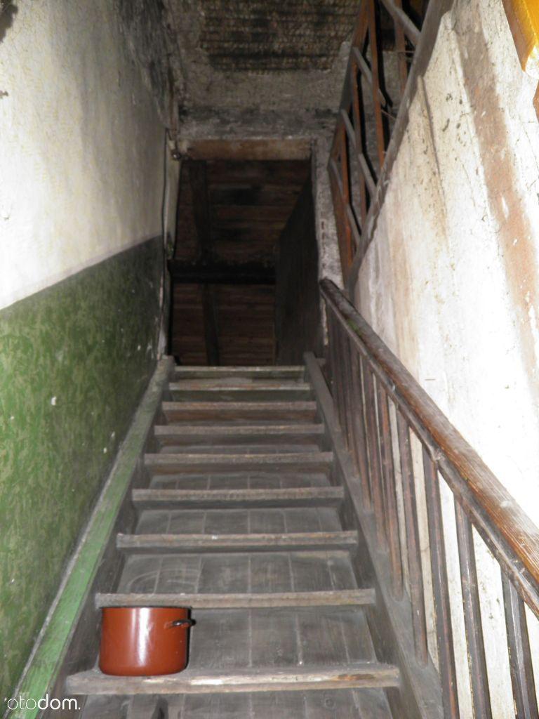 Dom na sprzedaż, Piekary Śląskie, śląskie - Foto 15