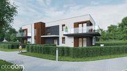 Mieszkanie na sprzedaż, Nałęczów, puławski, lubelskie - Foto 1006
