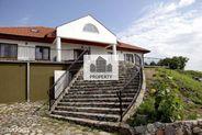 Dom na sprzedaż, Obrowo, toruński, kujawsko-pomorskie - Foto 3
