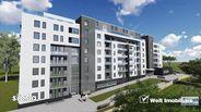 Apartament de vanzare, Cluj (judet), Colonia Sopor - Foto 2