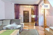 Mieszkanie na sprzedaż, Sopot, pomorskie - Foto 1
