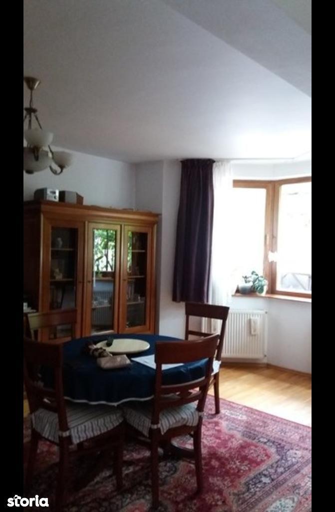 Casa de vanzare, București (judet), Berceni - Foto 2