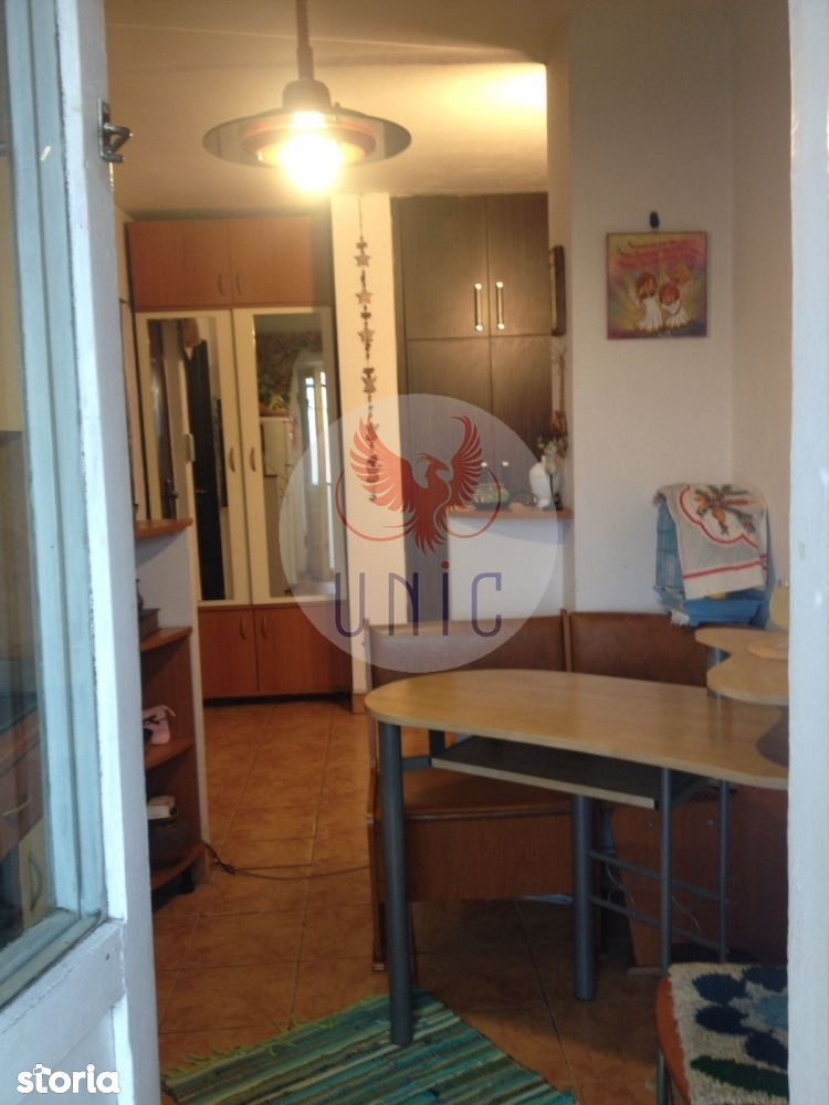 Apartament de vanzare, Dolj (judet), Valea Roșie - Foto 2