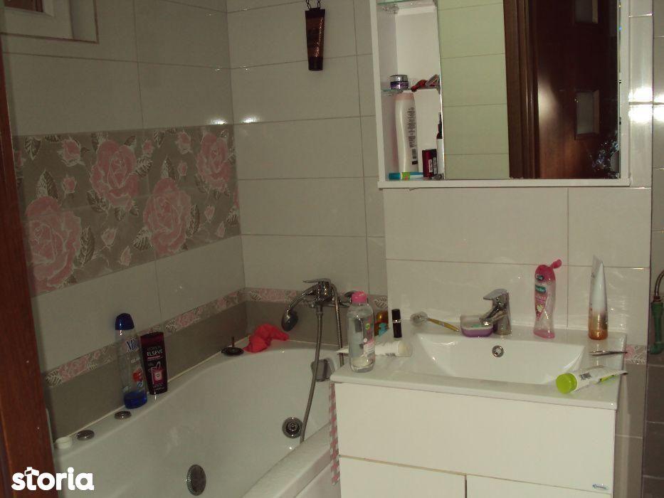 Apartament de inchiriat, București (judet), Obor - Foto 4
