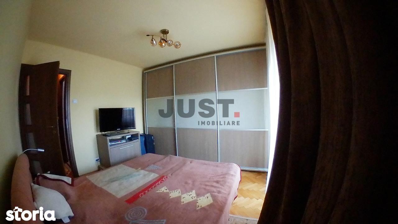 Apartament de vanzare, Cluj (judet), Bulevardul Nicolae Titulescu - Foto 3