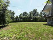 Dom na sprzedaż, Mędrzechów, dąbrowski, małopolskie - Foto 17