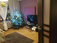 Mieszkanie na sprzedaż, Łódź, Górna - Foto 10