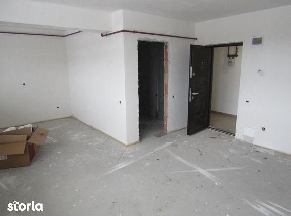 Apartament de vanzare, Cluj (judet), Strada Urușagului - Foto 7