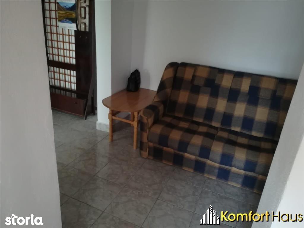 Apartament de vanzare, Bacău (judet), Strada Ana Ipătescu - Foto 9