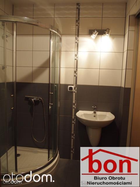 Mieszkanie na wynajem, Wałbrzych, Śródmieście - Foto 6